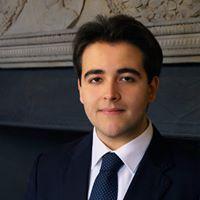 NICOLAS VACCHI (FI): SEMAFORO ALLA STERLINA NOSTRA VITTORIA.  IL M5S MI TACCIA DI SFRUTTAMENTO MEDIATICO? CHIACCHIERONI INESPERTI.