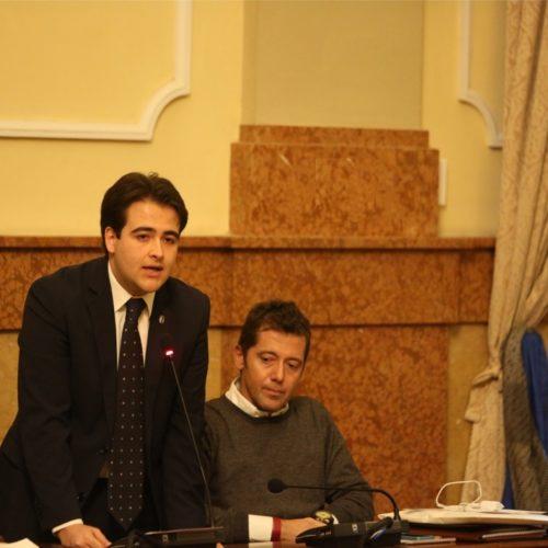 NICOLAS VACCHI (ISV): SULLA SANITA' TROPPE INCONGRUENZE, VANNO GARANTITI I SERVIZI AGLI IMOLESI