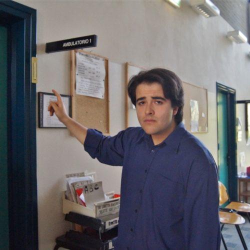 VACCHI: CALDO TORRIDO NEGLI AMBULATORI MEDICI, IL SINDACO COSA FA?