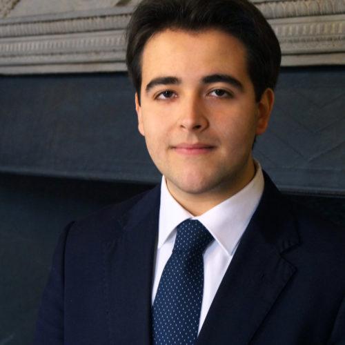 NICOLAS VACCHI (FI): DEFIBRILLATORE A SESTO IMOLESE, PRIORITA' ASSOLUTA