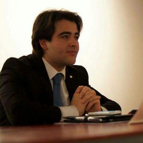 NICOLAS VACCHI (FI): ADESSO MANCA CI DICA COME RISOLVERA' IL PROBLEMA DEGLI INCARICHI LEGALI