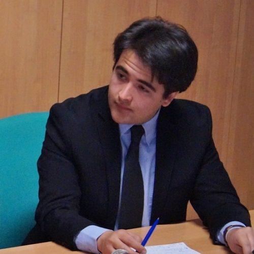 """NICOLAS VACCHI (FI): SU DIVIETO DI CIRCOLAZIONE EURO4 E """"DIVIETI AI CAMINETTI"""", SINDACO SANGIORGI DORMI?"""