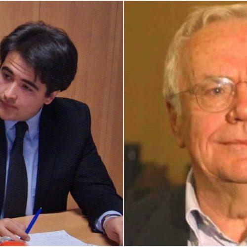 """VACCHI (FI):  GRAVE DICHIARAZIONE DI SOLAROLI """"CHIEDA SCUSA""""."""