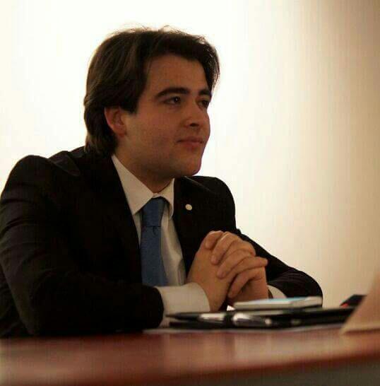NICOLAS VACCHI (FORZA ITALIA): L'ASL HA BACCHETTATO LA LISTA IMOLA PIU' E LINGUERRI?