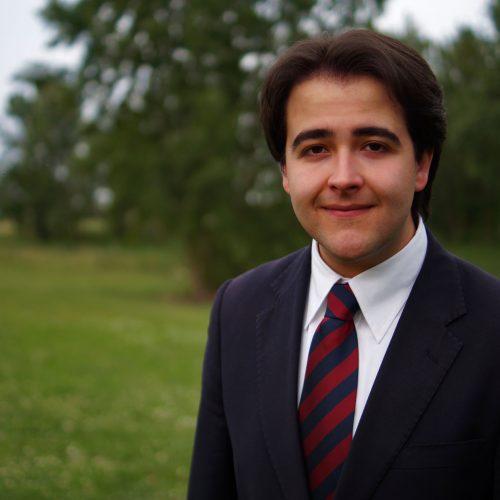 NICOLAS VACCHI (FI): GRAZIE MARESCIALLO BRUNO