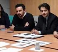 NICOLAS VACCHI (FORZA ITALIA): ASSURDE DICHIARAZIONI DELL'ASSESSORE FRATI, FACCIA PUBBLICA AMMENDA  A IMOLA SBUCA LA BANCA CENTRALE DELL'ISOLA CHE NON C'È E LE POLITICHE MONETARIE DEL DOTT. FRATI PER IL MONOPOLI.