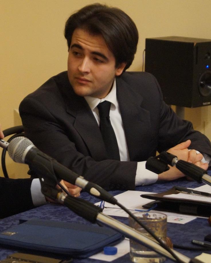 NICOLAS VACCHI (FDI): TORRI FARO NON FUNZIONANTI ALLO STADIO GALLI? FIGURACCIA DEL SINDACO