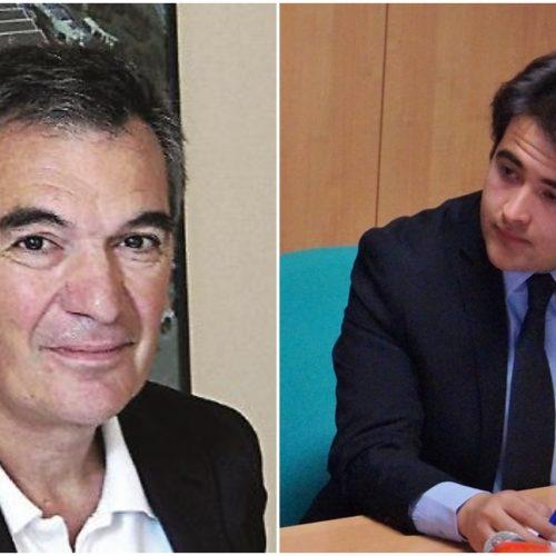 """CASO LORENZI, NICOLAS VACCHI (FI): """"LA GIUNTA IMOLESE SI E' APPISOLATA? QUALI CONTROLLI HA DECISO DI EFFETTUARE?"""""""