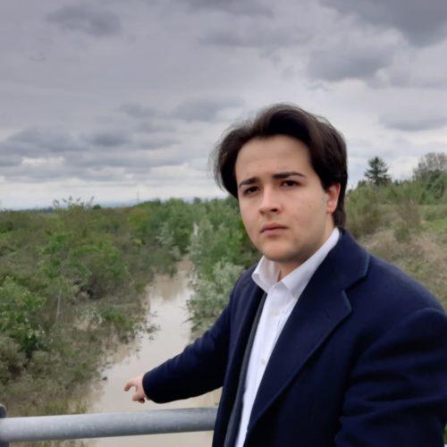 """NICOLAS VACCHI (FI): ESONDAZIONE SILLARO A SESTO IMOLESE E GIARDINO: """"NON C'È UNA PROGRAMMAZIONE SERIA PER LA PULIZIA E MANUTENZIONE ARGINI"""""""