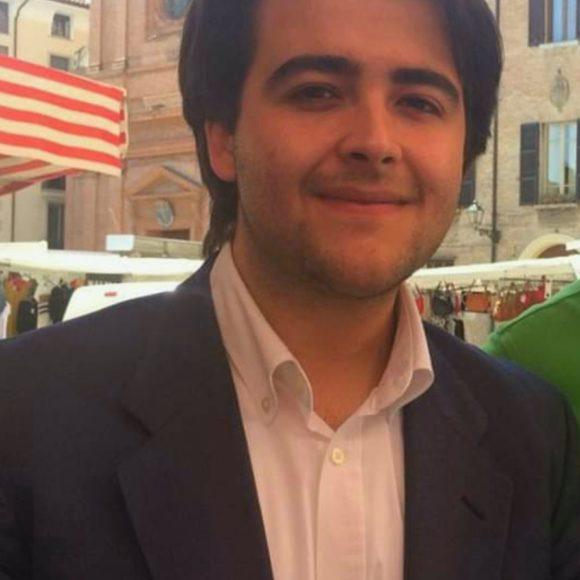 NICOLAS VACCHI: AUGURI A DON GIOVANNI MOSCIATTI, NUOVO VESCOVO DI IMOLA
