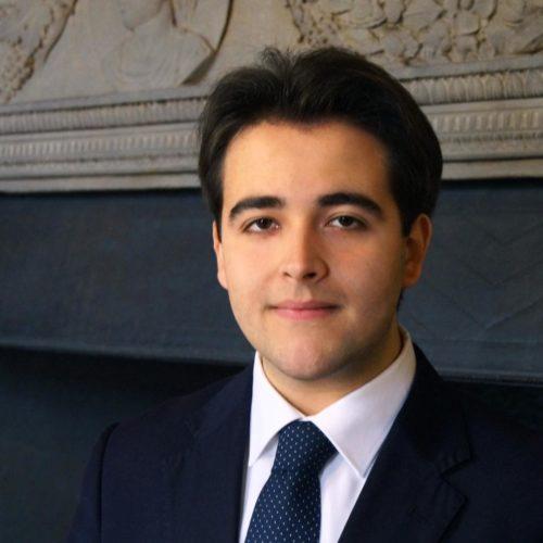 NICOLAS VACCHI (FDI): BENE A IMOLA IL CENTRO DI ASSISTENZA ALLA VITA PER DIFENDERE LA VITA SEMPRE E COMUNQUE