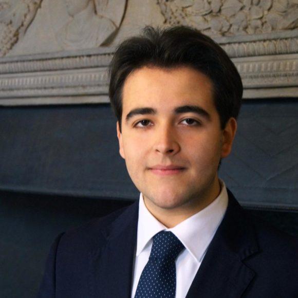 NICOLAS VACCHI (FDI): BUON LAVORO AL COMMISSARIO PREFETTIZIO NICOLA IZZO