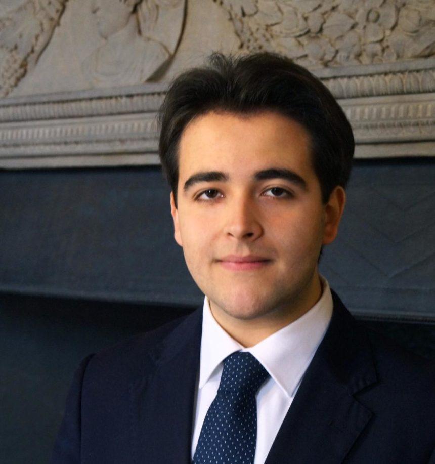 NICOLAS VACCHI (FDI): MERITO NOSTRO LA FACILITAZIONE DELLE PRATICHE PER IL CAMBIO DEL MEDICO DI FAMIGLIA A SESTO IMOLESE. CI SIAMO ATTIVATI NOI CON IL COMMISSAR