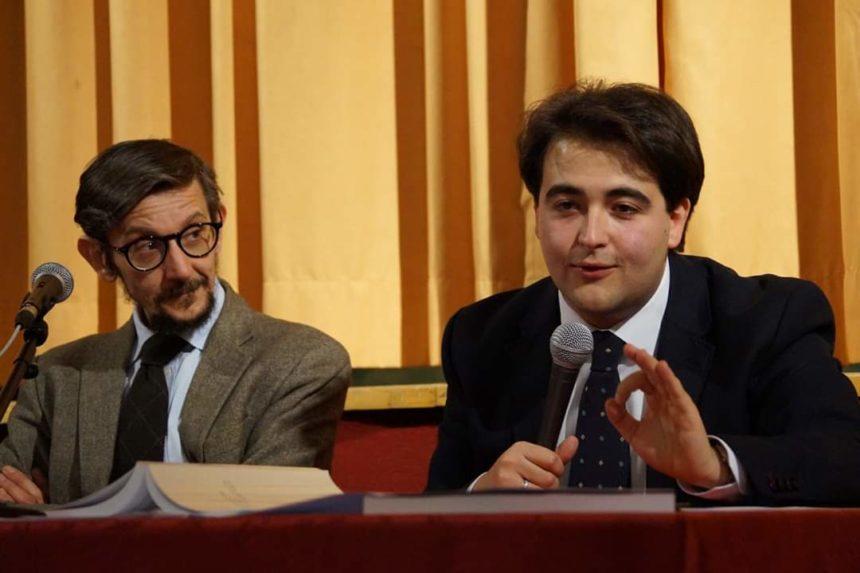 OLTRE DUECENTO PERSONE IN PARROCCHIA A SESTO PER IL LIBRO IN MEMORIA DI DON CASIMIRO