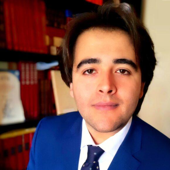 NICOLAS VACCHI (FDI): LA CAPPELLO, SOLO PROPAGANDA NELLE FRAZIONI?